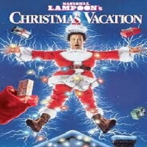 www.holidaysequences.com
